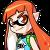 fuffelpups's avatar