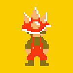haleman1704's avatar