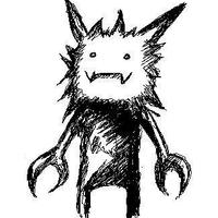 nikotchi's avatar