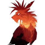 lampadablu's avatar