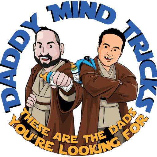 daddy mind tricks's avatar