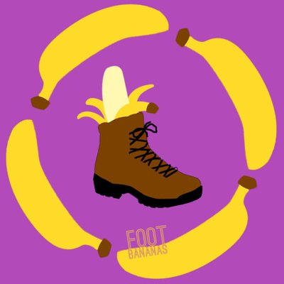 footbananas's avatar