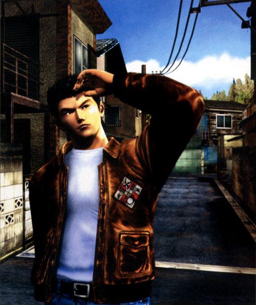 bigwalrus23's avatar