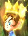 littlekingswii's avatar