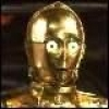 cestri's avatar
