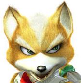 reynard's avatar