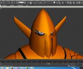 mandobardanjusik's avatar